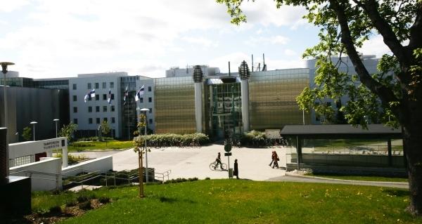Uta_campus